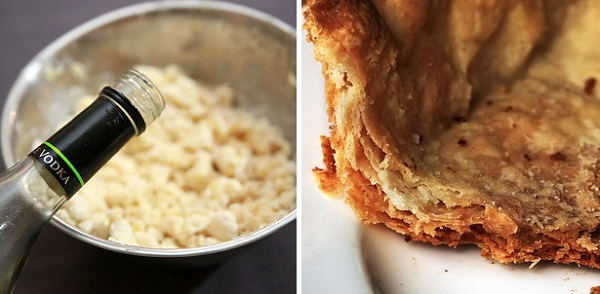 Не каждый повар знает эти кулинарные приемы… 17 трюков для самых удачных блюд!