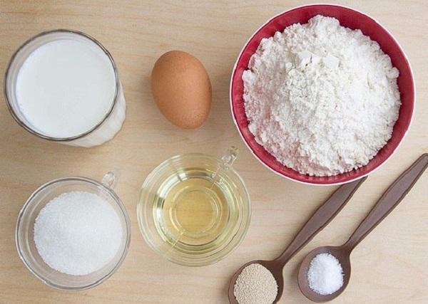 Пышные оладьи: отменный рецепт для настоящих хозяек. Приготовлю сегодня к чаю!