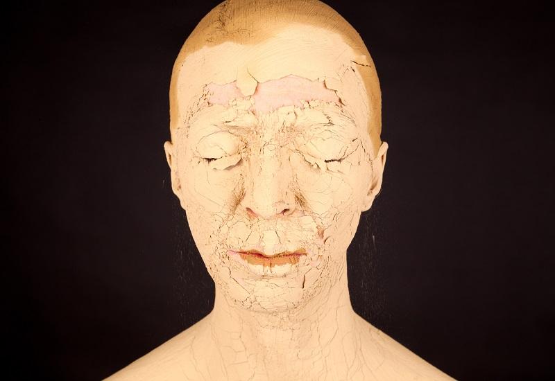 Замедлители старения: старость начинается от сигнала мозга! Важно поддерживать психологический возраст.