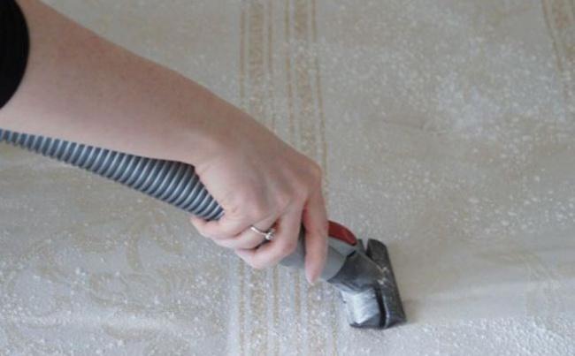 15 незаменимых советов для тех, кто любит чистоту