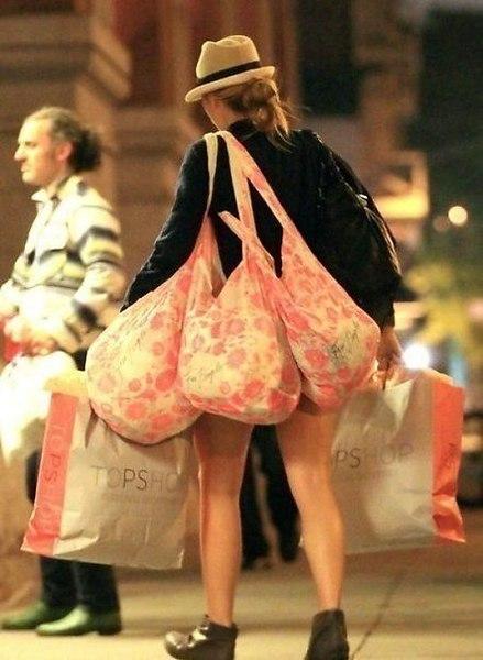5 привычек, из-за которых у вас вечно нет денег