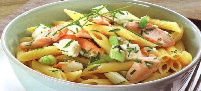 Макароны с мясом — рецепты в мультиварке, на сковороде и в духовке, с картошкой, сыром, овощами