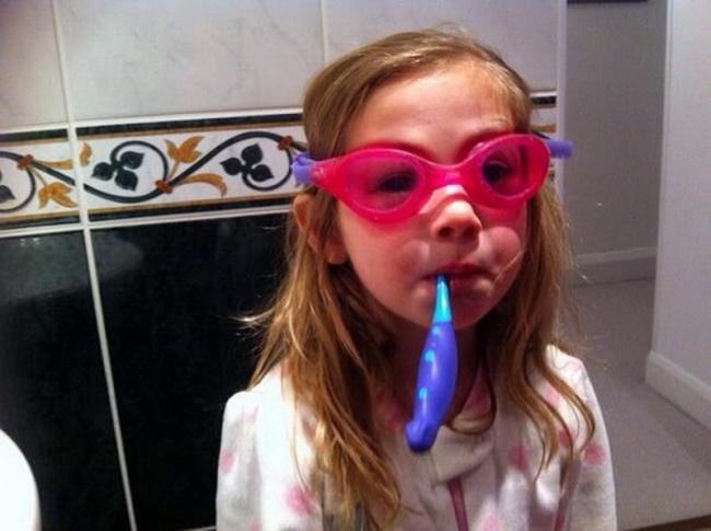12 очень неожиданных способов использовать зубную пасту