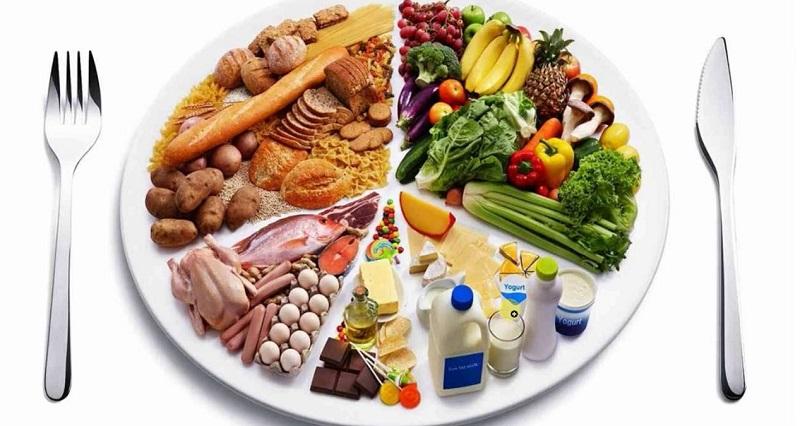 Диетолог: «Непосредственно перед сном употребляйте… Бешеная потеря веса!»