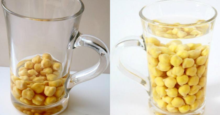 Уникальный продукт: съедай по ложке в день — забудешь дорогу в аптеку. 80 полезных элементов!