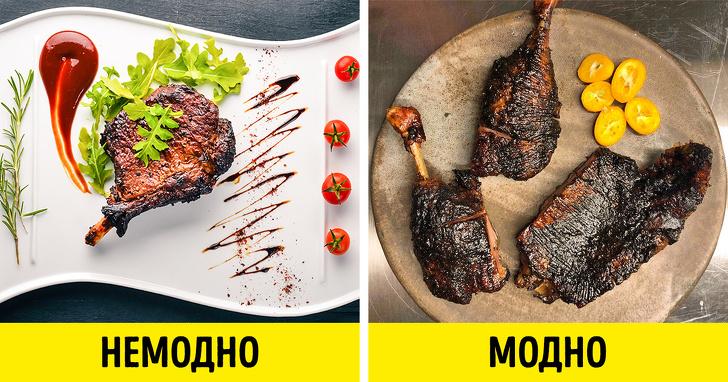 8 секретов ресторанной кухни, о которых знают только профессионалы (Спойлер: шеф-поваром может стать любой)