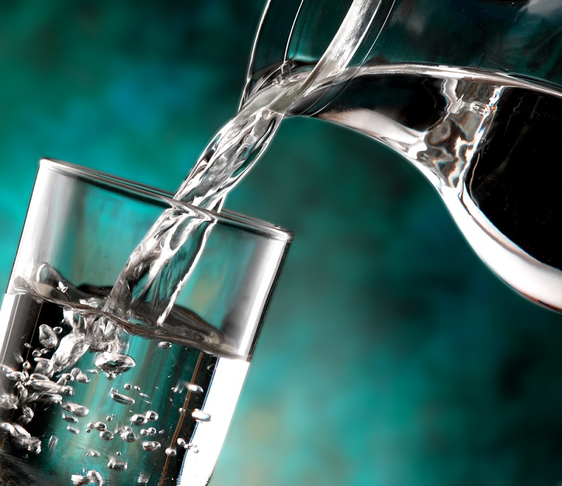 Снижение уровня мочевой кислоты: артрит отступит в одно мгновение, если добавить в свой рацион… Лучшая профилактика.