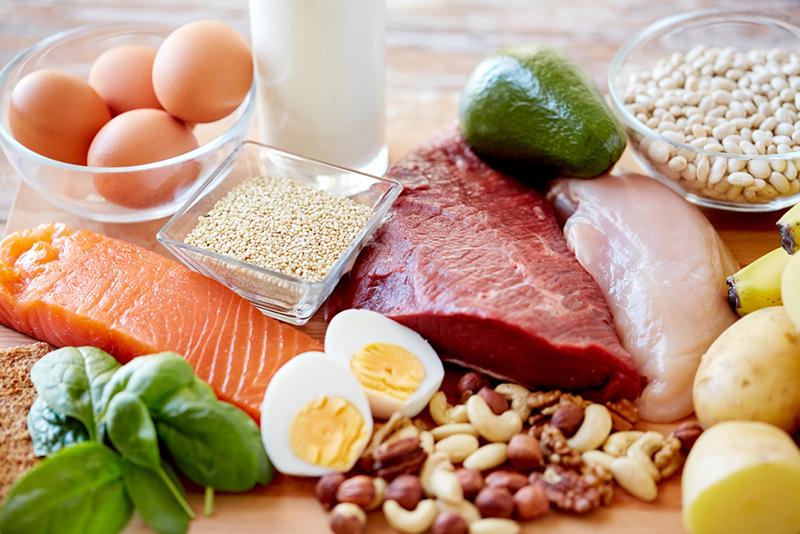 Диетический суп «Иммунитет плюс» — картофель не добавляю (за 2 дня минус 3 кг)