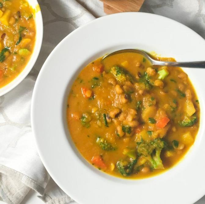 Эти блюда заставят вас полюбить брокколи: 7 вкусных рецептов