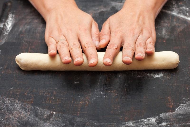 Почему пришло время перестать жарить сырники? рецепт пышных сырников пошагово!