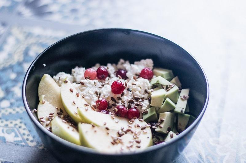 Говорят, авокадо может заменить мясо, рыбу и салат.
