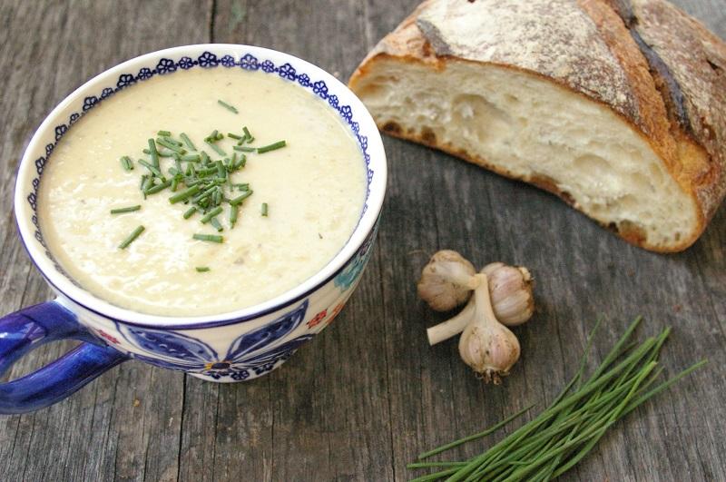 10 секретов вкусного домашнего супа, или почему лавровый лист в бульоне — путь к провалу