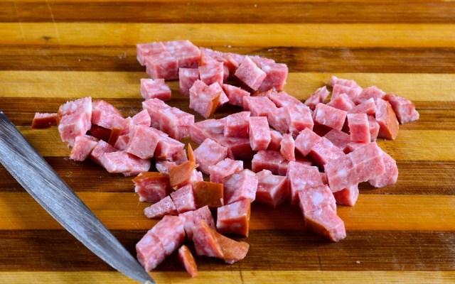 Шаурма — рецепты приготовления вкусного мяса в домашних условиях