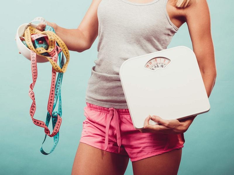Три эффективных напитка для похудения на финиках: никаких истощающих диет, сплошная польза! Вес не возвращается.