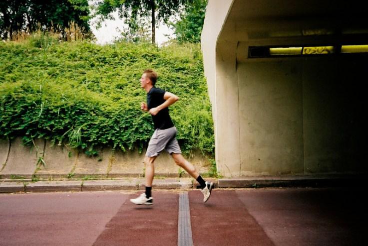 Почему вы бегаете и не худеете: 5 самых распространенных ошибок