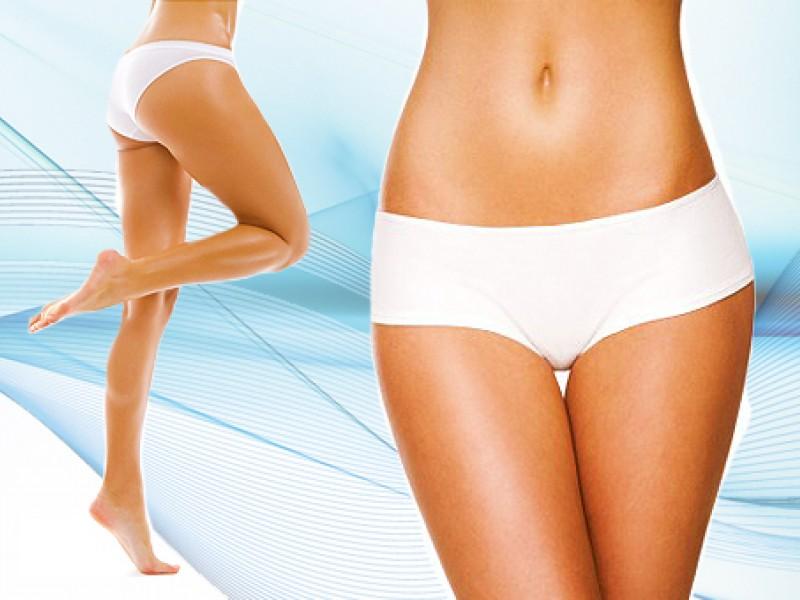 Дефицит веса – это такая же проблема, как и его излишек!