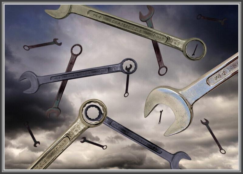 Шесть продуктов для естественного выведения вредных металлов из организма