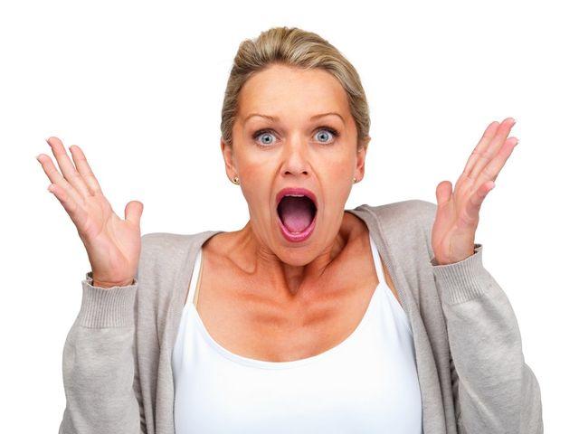 5 самых сумасшедших способов сохранить свою кожу молодой