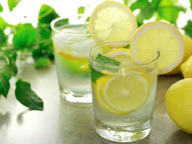 Пять напитков: так вкусно и легко снимают чувство голода!