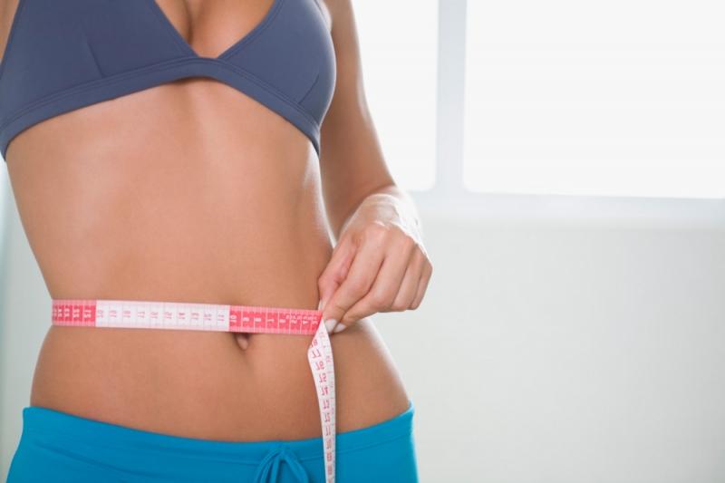 Худеем на 7 килограмм за 7 дней! Посуточное меню