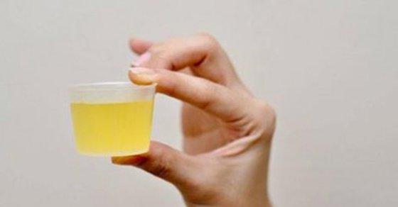 Они сказали, что пить лимонную воду утром полезно для вашего здоровья. Но вот, о чем они забыли упомянуть!