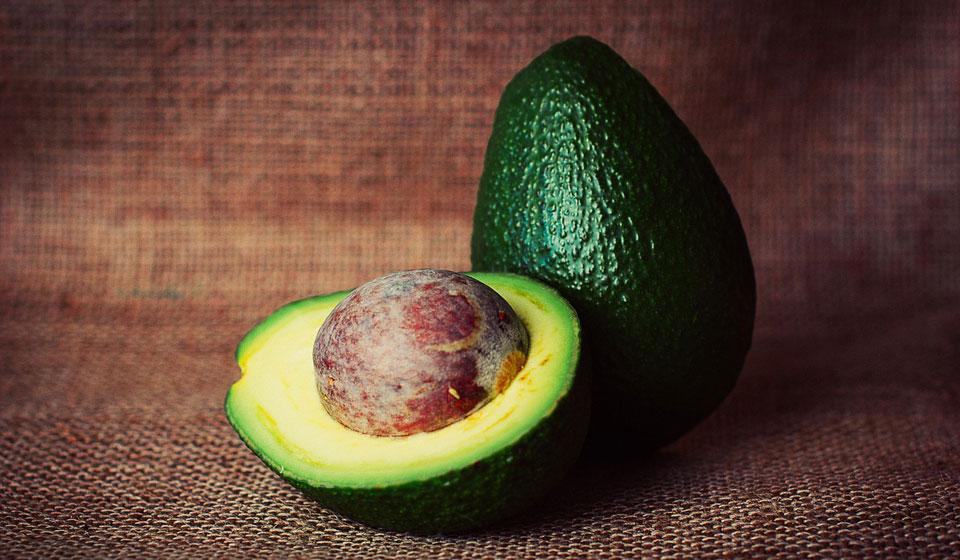 Один авокадо в день является обязательным! И вот почему!