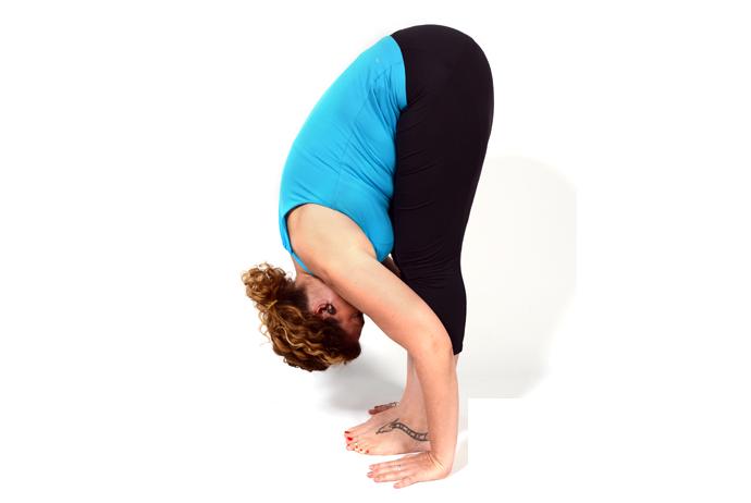 Упражнения для облегчения боли в плечах и шее