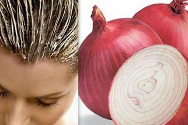 С этим рецептом ваши волосы будут расти не по дням, а по часам!
